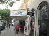 MORE EVENTS COMING TO THE STATE THEATRE MARQUEE SHOT