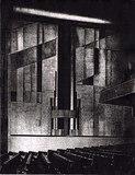 St Albans Capitol circa 1931
