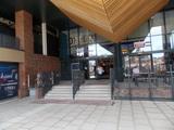 Odeon Luxe Durham
