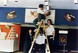 Team Work '87