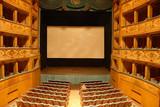 Cinema Teatro del Pavone