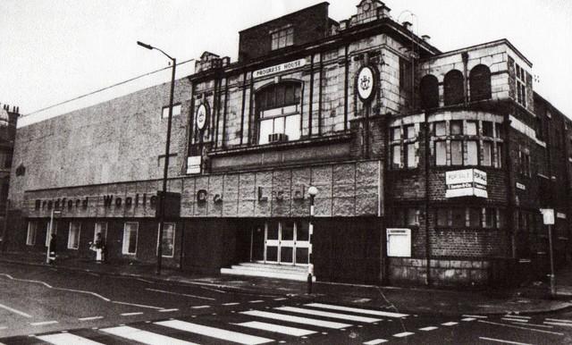 Don Cinema