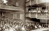 Diepenbrock Theatre 1911