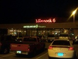 Outside UA Winrock 6