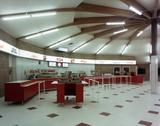 Snack Bar c. 1978