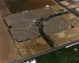 Aerial Photo c. 1986
