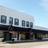 Main Theatre, Altamont, IL