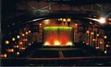 Beaufort Cinema