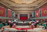 Auditorium of the State Theatre
