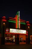 Cobb Grand 10 Cinema