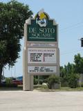 DeSoto Dollar Movies 6