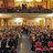 Cinema Teatro Capranica