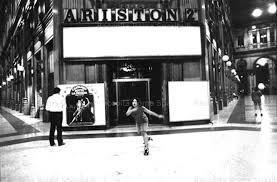 Cinema Ariston 2