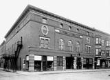 Bell Opera House