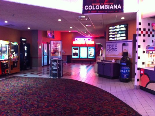 Top Gainesville Movie Theaters: See reviews and photos of movie theaters in Gainesville, Florida on TripAdvisor. Gainesville. Gainesville Tourism Gainesville Hotels Gainesville Bed and Breakfast Gainesville Vacation Rentals Gainesville Vacation Packages Flights to Gainesville.