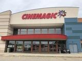 Cinemagic Portsmouth