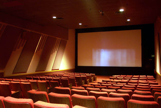 Check showtimes & buy movie tickets online for Regal Royal Park Stadium Located at W. Newberry Road Gainesville, FL >>>.