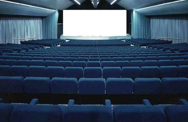 Cinema Reale