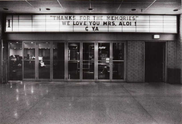 Summit Mall Stores >> Summit Mall Theatre In Fairlawn Oh Cinema Treasures