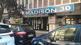 Multicinema Madison