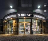 Black Box at Filmmuseum