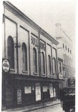 Bull Ring Cinema