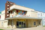 Crest Theatres