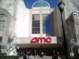 AMC Hoffman Center 22