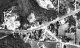 Bay Drive-In 1960