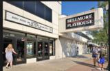 "[""Bellmore Playhouse""]"