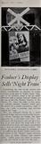 1941 news item courtesy Des Plaines Theatre facebook page.