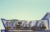 Visalia
