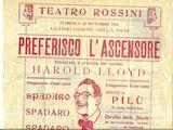Multisala Rossini