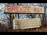 Breeze Way Drive-In
