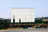 Valley Drive-In East & West