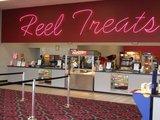 Cowley Cinema 8