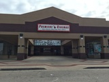 Waco Square Premiere Cinema 6