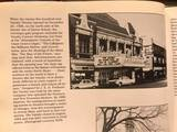 1960 photo & history courtesy Evanston Historical Society.