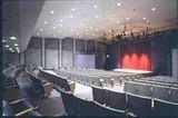 Rosslyn Spectrum Theater