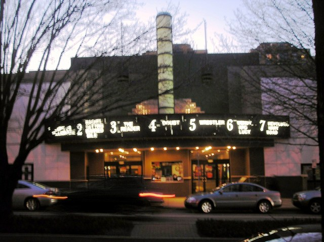 amc shirlington 7 in arlington va cinema treasures