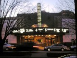 AMC Loews Shirlington 7