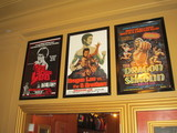 More Posters Alamo Drafthouse New Mission San Francisco CA