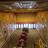 Main Deco Lobby New Mission Theatre SF CA