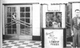 Banner Theatre, mid-1920s