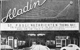 Aladin Filmtheater Hamburg