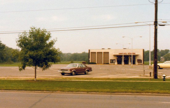 Century_Cinemas_Ames_IA.jpg