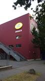 UCI Wandsbek IMAX
