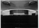 Waterloo Theater