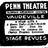 Penn Theatre