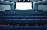 Cinema Broadway